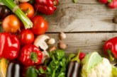 Кои зеленчуци вредят на зъбите