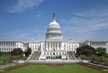 Конгресът на САЩ развърза ръцете на Тръмп за нанасяне на удари по Сирия