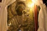 Икона от Бачковския манастир сътвори чудо, излекува онкоболна