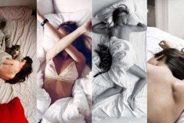 4-те зодии, които не могат да издържат и ден без секс