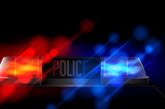 Санданчанин подлуди полицията, не спря на стоп палка, не му пука от включените сирени и светлини