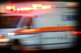 10 от ранените край Вакарел са в тежко състояние
