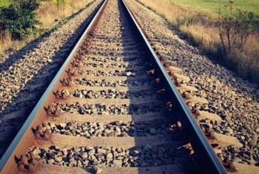 7 загинали при катастрофа с влак