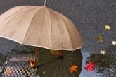 Дъжд и захлаждане днес