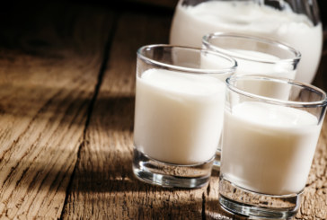 Откриха 1 600 литра гръцко мляко с влошено качество у нас