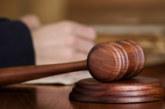 Прокуратурата поиска постоянен арест за Десислава Иванчева