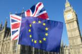 30% от българския бизнес ще пострада от Brexit