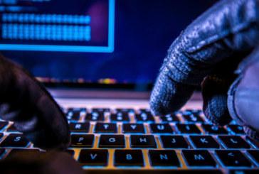 Измамник оплете в мрежите си 3,7 млн. души