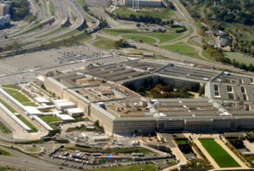 Пентагонът: САЩ няма да започват война в Сирия