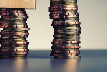 БСП внесе предложение за намаляване на заплатите и отпуските на депутатите