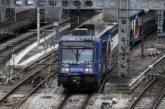 Транспортен хаос във Франция заради стачка