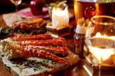 Прост хранителен навик ще спаси живота ви