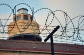 Наказват 14 служители заради бягството от затвора на двамата рецидивисти
