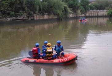 5 загинали и множество изчезнали след инцидент с лодки