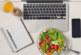 Психолог: Храната оказва влияние върху концентрацията на работното ни място