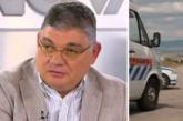 След арестите в ДАИ – Благоевград! Експерт с шокиращи факти
