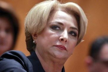Искат оставката на румънския премиер
