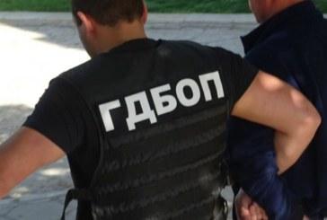 Подробности за мегасагата с 11 арестувани даяджии! Служител от ДАИ – Благоевград спасил кожата, като разкрил пред разследващите как е действала схемата с рушветите, вместо обвиняем става свидетел