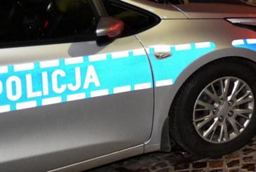 Прерязаха гърлото на българска проститутка в Полша