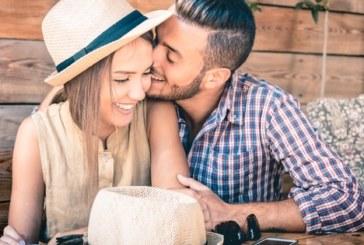 Съветник: Как да се справите с лъжлив партньор