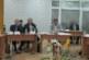 """Съветниците гласуваха носителите на наградата """"Радомир"""", 11 абитуриенти отличници с грамоти от кмета"""