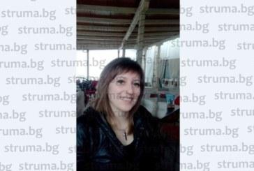 """Трагедията на АМ """"Тракия"""" застигна и Пиринско! Ресторантьорка в Сандански е сред тежко ранените в катастрофата с автобуса-ковчег"""