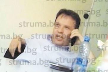 На чия страна е българското правосъдие?! 40 пъти намалиха паричната гаранция на петричанина Ат. Циканделов, уреждал изпити в Медицинския университет