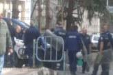 Спешно мобилизират полицаи от Югозапада за дербито между ЦСКА и Левски