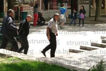 СЪДЪТ В САНДАНСКИ РЕШИ! Илия Бориков – Големия Фараон ОСТАВА в ареста
