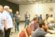 Започна отчетно-изборното събрание на ГЕРБ – Сандански