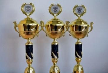 Общински турнир по шахмат по случай празника на град Сандански