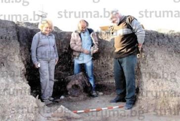 Чудесата на Бабяк – манастирът в м. Свирьовица и котелът с жълтици, открит в Реджеповото блато