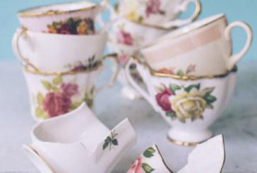 Отървете се от тези предмети в дома си – носят нещастие