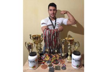 Шампион от Благоевград търси клуб на държавното по канадска борба в Банско