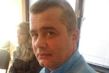 "Юристът Г. Зарев спечели конкурса за шеф на ""Дупница транс"""