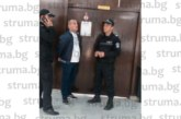 Пуснаха под домашен арест ексченгето Петър Китанов