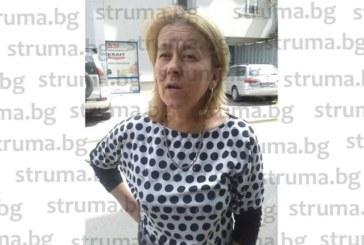 Проговори А. Войнова, жената, която се хвърли да спасява горящото 6-г. момченце в Дупница: Докато съпругът ми го гасеше, хукнах към магазина за кисело мляко, започнах да го мажа…