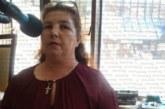 Съветници в Дупница изразиха съмнения в истинността на отчетите на читалищата, предлагат кметовете да ги заверяват. . .