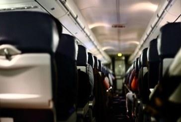 Централен сървър отказа, закъсняват полети в цяла Европа и у нас