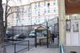 Назначиха проверка по случая с нападнатия надзирател в Софийския затвор