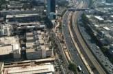 Тел Авив ще бъде изтрит от лицето на Земята, ако Израел нападне Иран