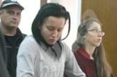 20 000 лв. брои за свободата си пияната и надрусана шофьорка, опитала да натопи майка си