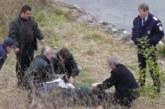 Цветан поиска 5 лв. назаем и тръгна към магазина, откриха го мъртъв