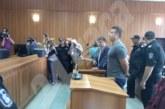 Ето го арестувания шеф на полицията в Раковски