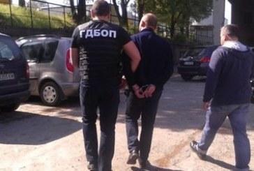 Съпруг на спецпрокурорка сред арестуваните даяджии в Благоевград