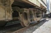 Мъж се хвърли под влака Перник – София