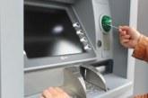 Затвор за българин, опитал да обере банкомати на Бермудите