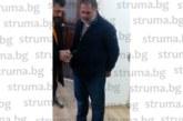 Марто Дебелия поиска домашен арест, за да се грижи за осиротелите си синове