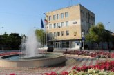 Започват процедурите за строителството на Клетка 4 на депото за твърди битови отпадъци на община Петрич