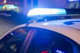 Полицията в Благоевград със среднощна акция! Таксиметров шофьор изгоря с дрога